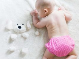 Best-Tips-to-Set-the-Diaper-Changing-Zone-for-Babies-on-SuccesStuff