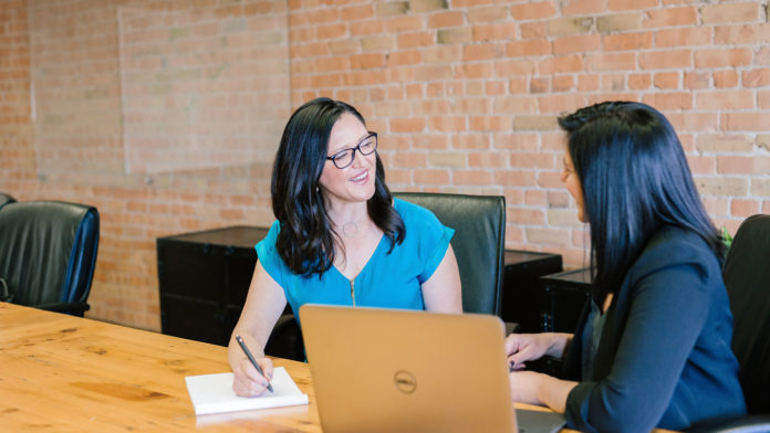 Excellent-Tips-to-Get-New-Client-as-a-Lawyer-on-successtuff