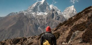 Mountain-Hike-Tips-and-Tricks-for-Beginners-on-successtuff