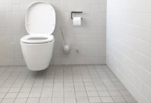 Some-Tips-to-Remodel-Your-Bathroom's-Basement-with-Ease-on-successtuff