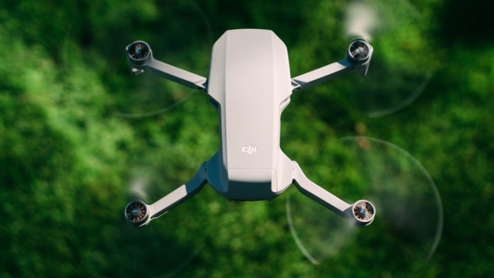 Why-Should-You-Need-GPS-on-Your-Drone-Right-Now-on-SuccesStuff