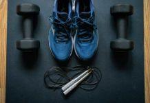 3-Factors-To-Consider-Before-Buying-Digital-Jump-Rope-on-successtuff