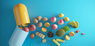 6-Supplements-That-Can-Help-Your-Bone-Health-on-successtuff