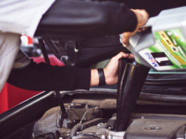 Car-Maintenance-Tips-Back-to-School-Car-Care-Tips-on-successtuff