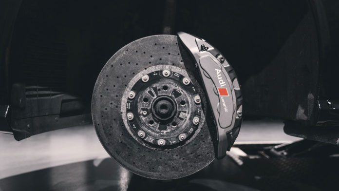 DIY-Brake-Job-Get-Ready-with-Best-Tips-for-Success-on-successtuff