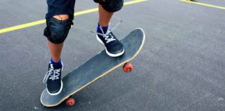 Tips-for-the-Adult-Beginners-about-Skateboarding-on-SuccesStuff