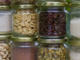 11-Foods-That-Can-Be-Stored-For-a-Long-Term-in-the-Storage-on-successtuff
