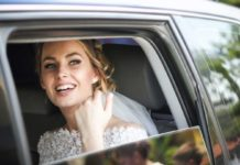 Choosing-the-Great-Limo-Services-for-Your-Wedding-on-successtuff
