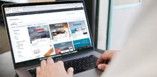 Five-Best-Ways-Web-Design-Services-Can-Boost-Your-Website-Productivity-on-successtuff