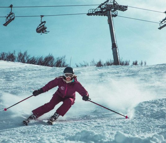 Let's-Know-about-Cat-Skiing-on-SuccesStuff