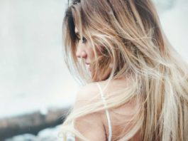 Apply-Three-Simple-Steps-to-Repair-Your-Damaged-Hair-on-successtuff