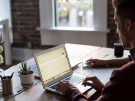Find-the-Best-Webinar-Platform-on-SuccesStuff