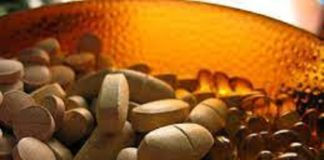 4 Reasons Why Vitamin & Supplements Are Beneficial For Your Body