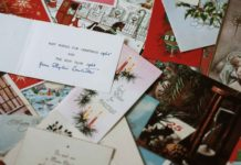 How-Easily-You-Can-Make-the-Best-Group-Cards-on-SuccesStuff