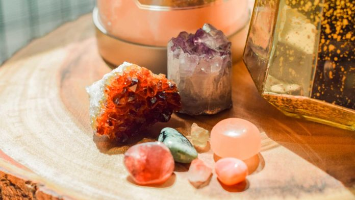Top-Four-Best-Crystals-for-Reducing-Your-Anxiety-on-successtuff