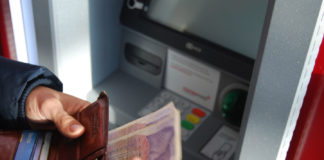 What-You-Should-Know-About-the-Safety-of-ATM-Services-on-successtuff