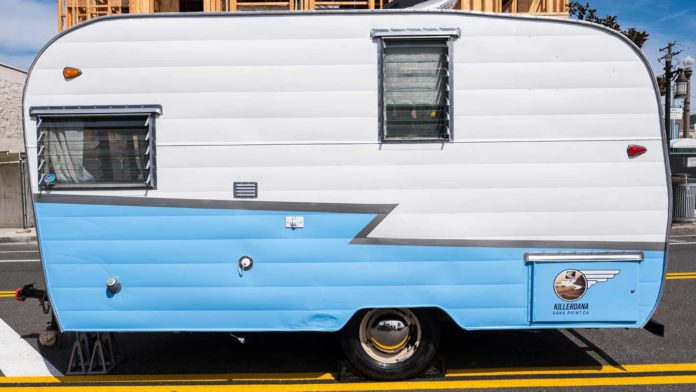5-Ways-to-Get-the-Best-Out-of-Action-Mobile-Trailers-on-successtuff
