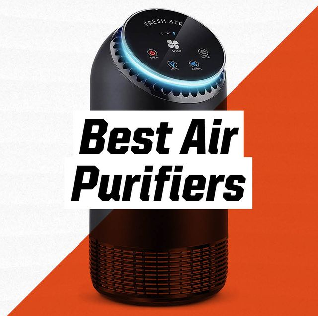 6 Things to Consider for Choosing the Best Smart Air Purifier