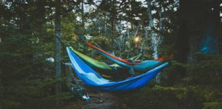 Four-Camping-Tips-for-Hammock-You-Need-to-Understand-on-successtuff