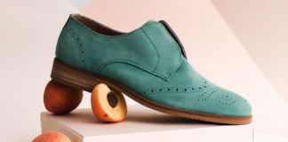 Italian-vs-American-The-One-Perfect-Shoe-You-Should-Own-on-successtuff
