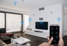5 Interesting Facts About Smart Home Devices You Never Knew