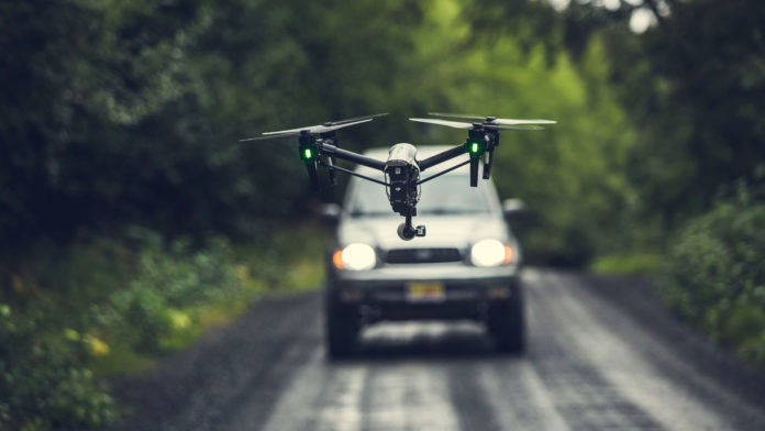 Top-360-Cameras-as-Xmas-Gift-During-For-Drones-on-SuccesStuff