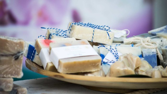 Ways-to-Select-a-Best-Soap-According-to-the-Skin-Type-on-SuccesStuff