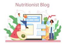Blogs About Nutrition